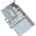 sketchup for home remodels