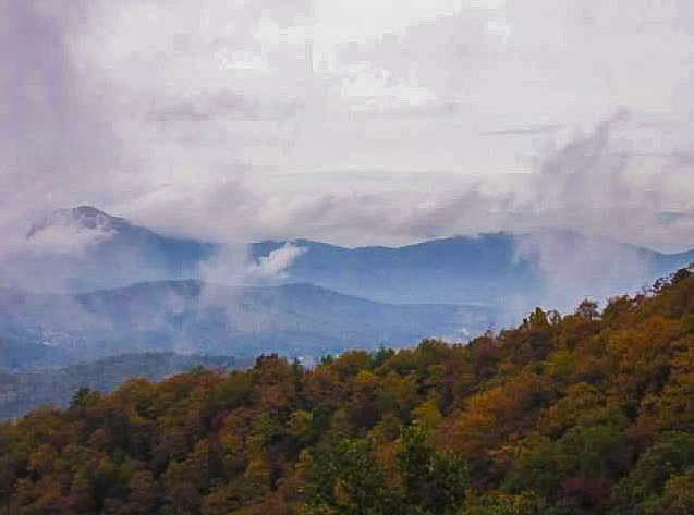 smokey mountains6