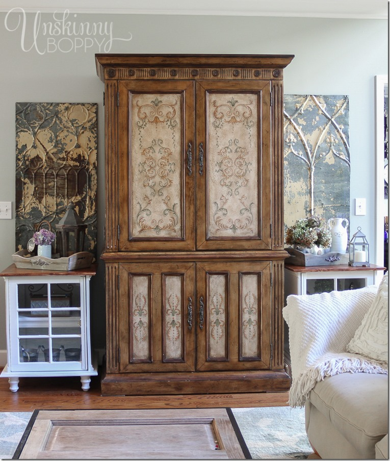 DIY-End-Table-Decorating-11-of-13_thumb