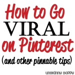 how-to-go-viral-on-pinterest.jpg