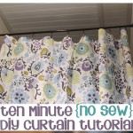 A-10-minute-no-sew-diy-curtain-tutorial-1.jpg