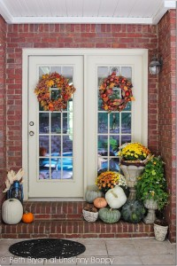 Fall-Porch-Decor_thumb.jpg