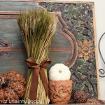 Fall-and-Thanksgiving-Mantel-decorating-ideas-4_thumb.jpg