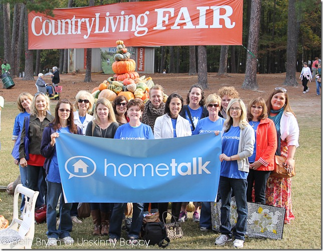 tackling the country living fair unskinny boppy  atlanta interior design blogs