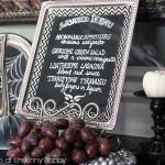 Krylon Chalkboard Paint Halloween Ideas-15