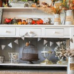 Store-display-with-galvanized-bunting-1-of-1.jpg