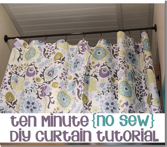 A-10-minute-no-sew-diy-curtain-tutorial-1_thumb.jpg