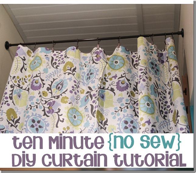 A-10-minute-no-sew-diy-curtain-tutorial-1_thumb