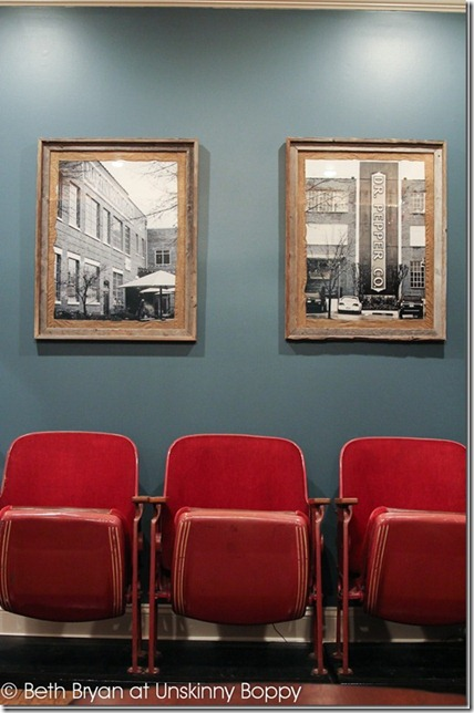 Basement-theater-room-poster-framing-ideas-18-of-18_thumb