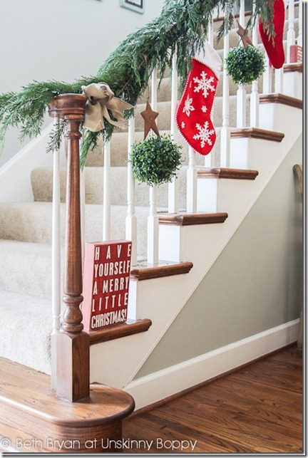 Christmas-Decorating-Ideas-2012-1-of-27_thumb