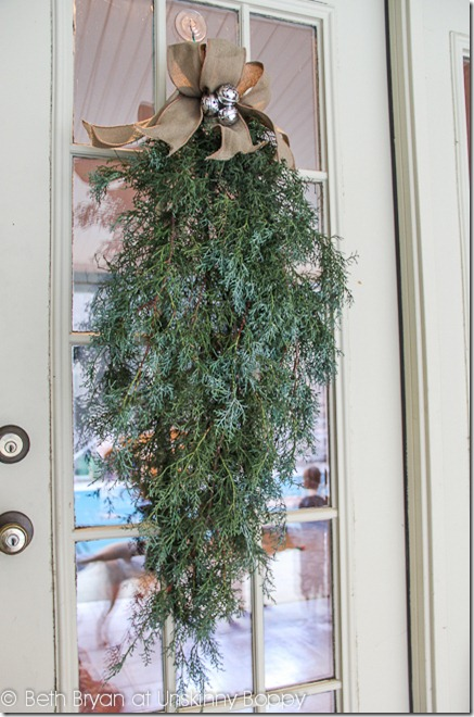 Christmas Decorating Ideas 2012 (10 of 15)