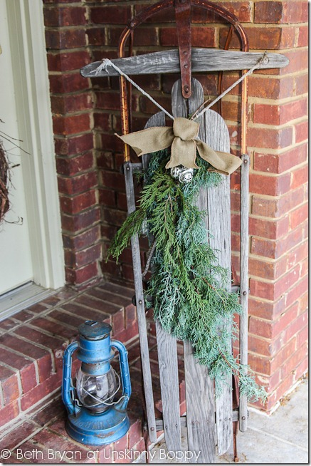 Christmas Decorating Ideas 2012 (11 of 15)