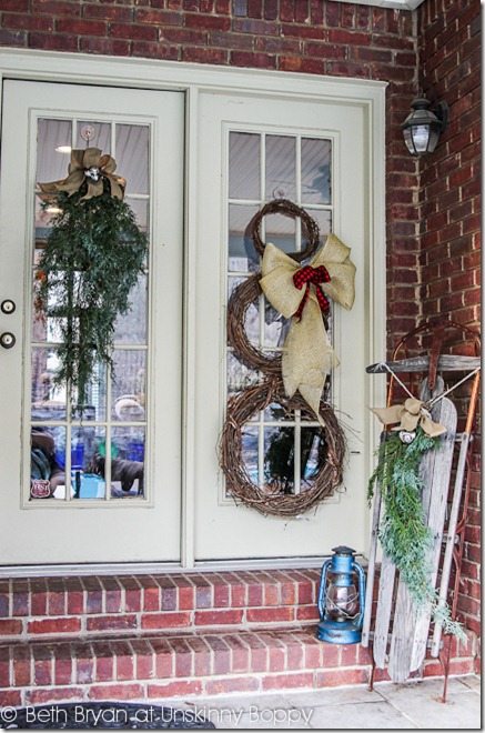 Christmas Decorating Ideas 2012 (12 of 15)