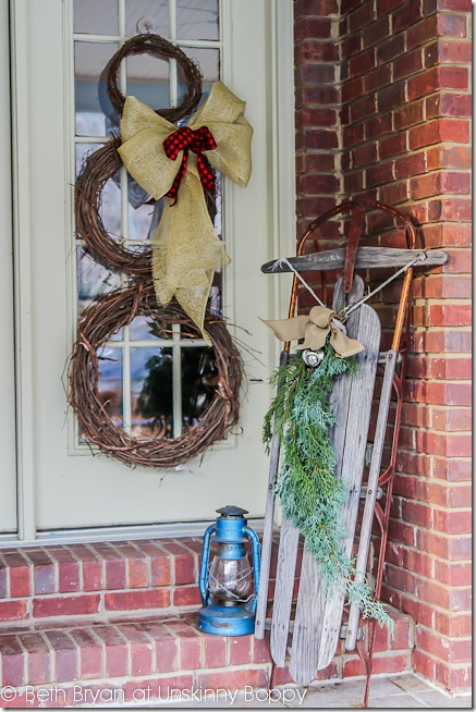 Christmas Decorating Ideas 2012 (13 of 15)