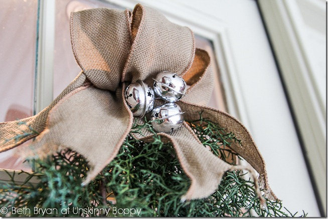 Christmas Decorating Ideas 2012 (15 of 15)