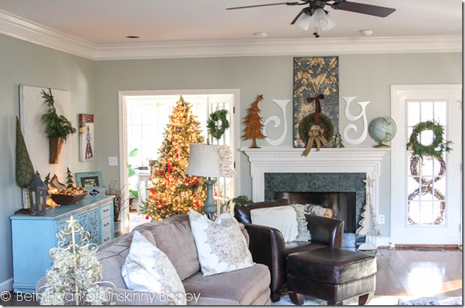 Christmas Decorating Ideas 2012 (16 of 27)
