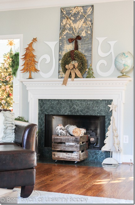 Christmas Decorating Ideas 2012 (2 of 27)
