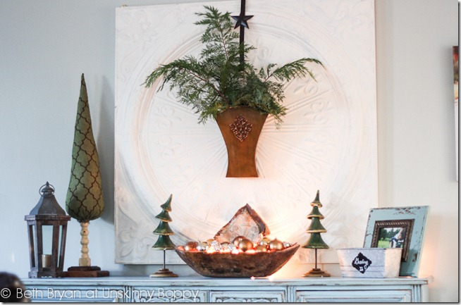 Christmas Decorating Ideas 2012 (23 of 27)