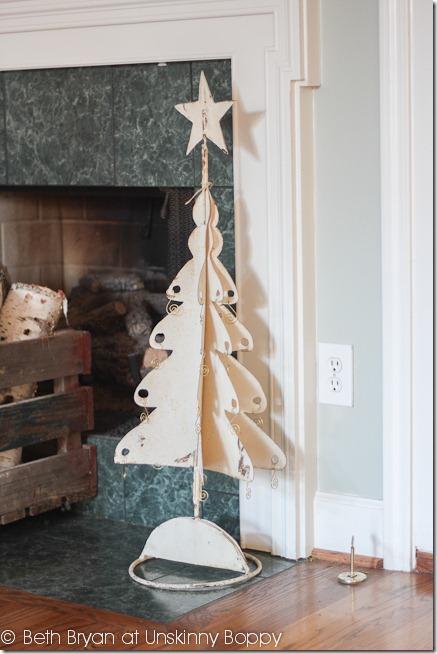 Christmas Decorating Ideas 2012 (24 of 27)