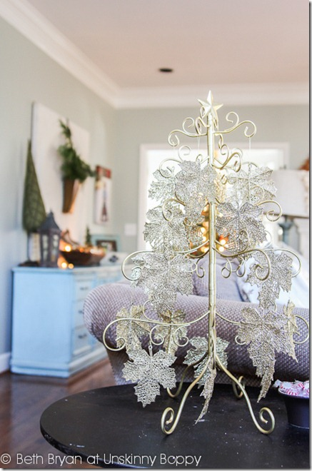 Christmas Decorating Ideas 2012 (3 of 27)