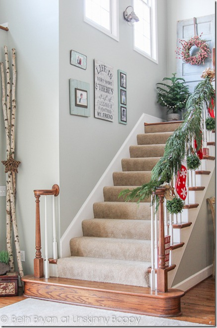 Christmas Decorating Ideas 2012 (5 of 27)
