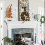Christmas-Decorating-Ideas-2012-6-of-27_thumb.jpg