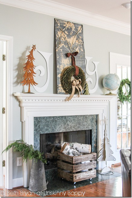 Christmas Decorating Ideas 2012 (6 of 27)