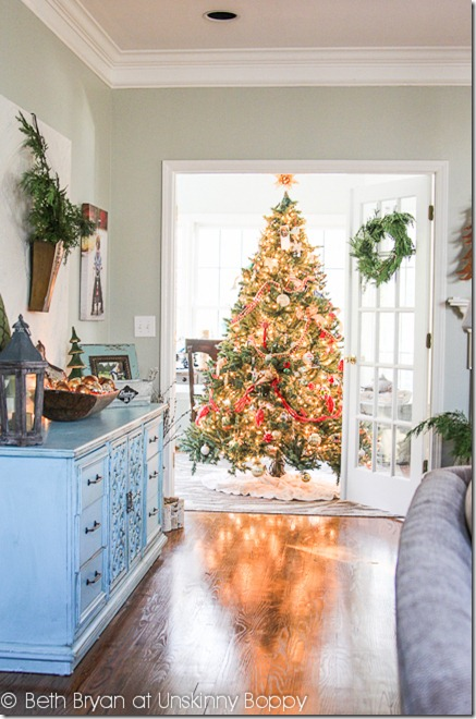 Christmas Decorating Ideas 2012 (7 of 27)