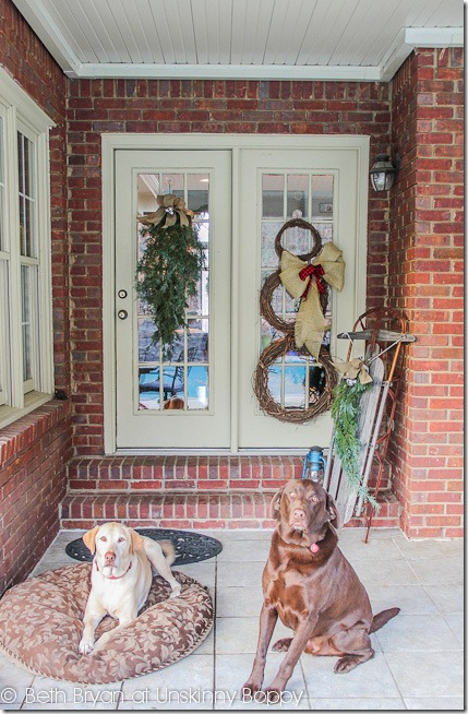 Christmas Decorating Ideas 2012 (8 of 15)