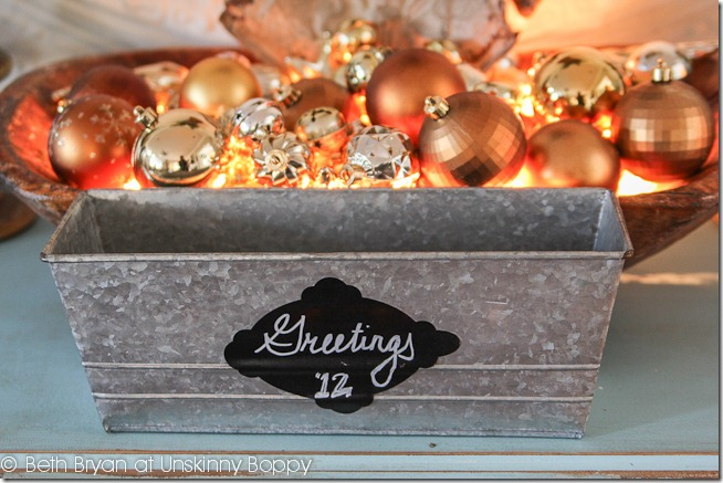 Christmas Decorating Ideas 2012 (9 of 27)