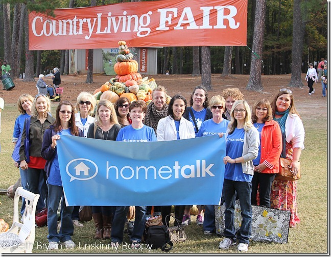 Country-Living-Fair-Atlanta-2012_thumb