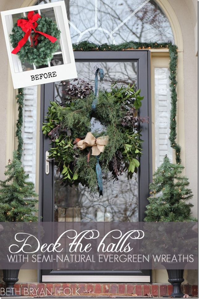 FOLK-Deck-the-Halls-with-evergreen-wreaths-625x937