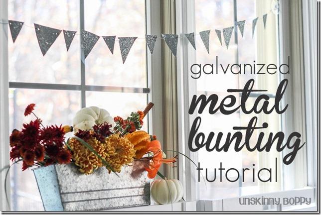 Faux-DIY-Galvanized-bunting-tutorial_thumb