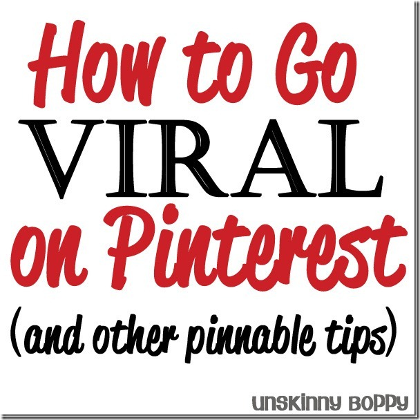 how-to-go-viral-on-pinterest_thumb