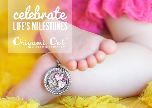 Origami Owl $75 giveaway! Come enter to win.