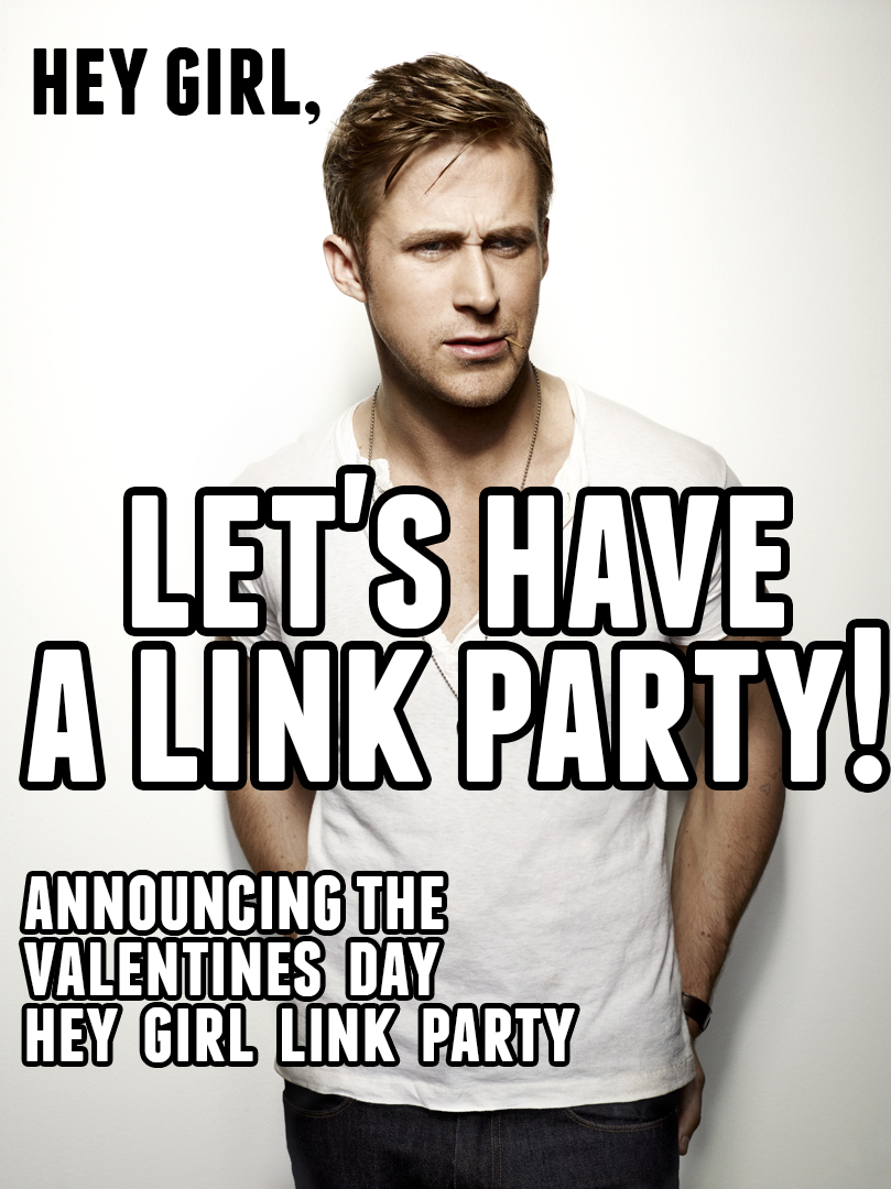 hey_girl_link_party-1