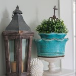 Spring-Mantel-Decor-4_thumb.jpg