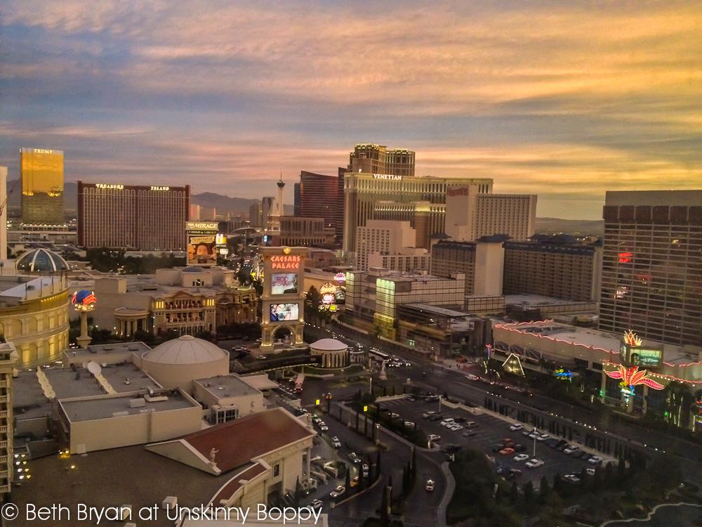 International Builder's Show Las Vegas 2013-10