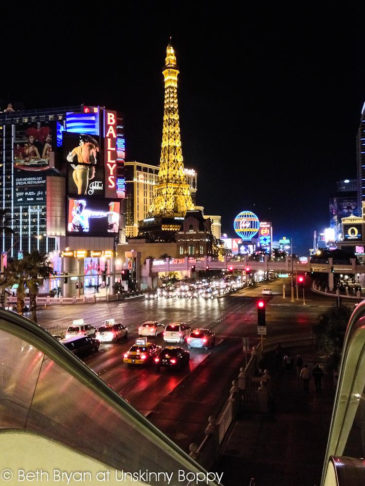 International Builder's Show Las Vegas 2013-9