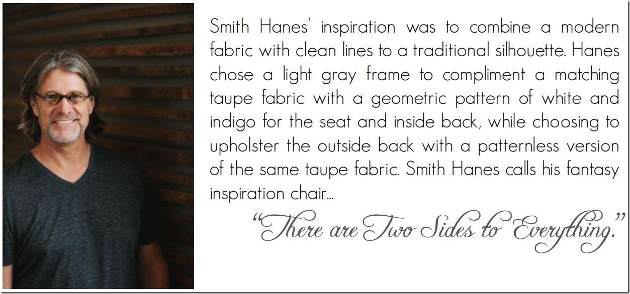 Smith Hanes