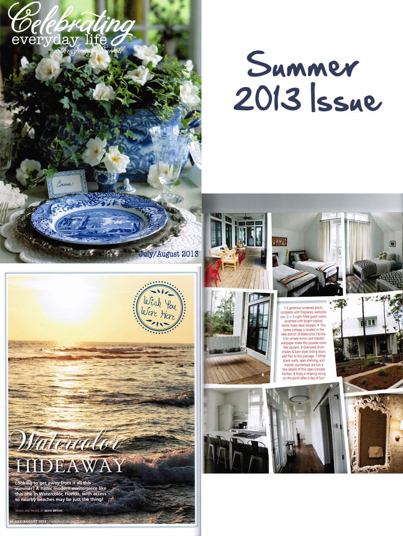 CELmagazinefeature1