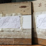 Reclaimed-lumber-signs-made-with-vellum-dipped-in-wax-and-burlap-15-of-17.jpg