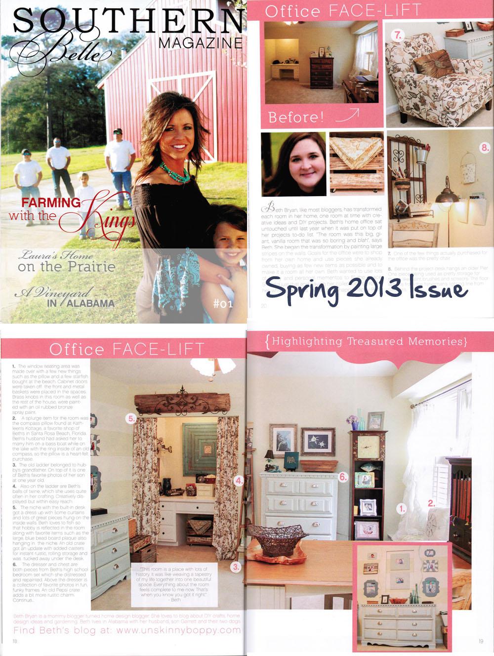 SouthernBellemagazinefeature copy