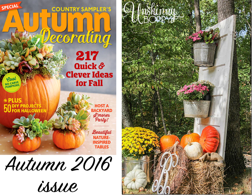 country sampler autumn 2016 feature copy