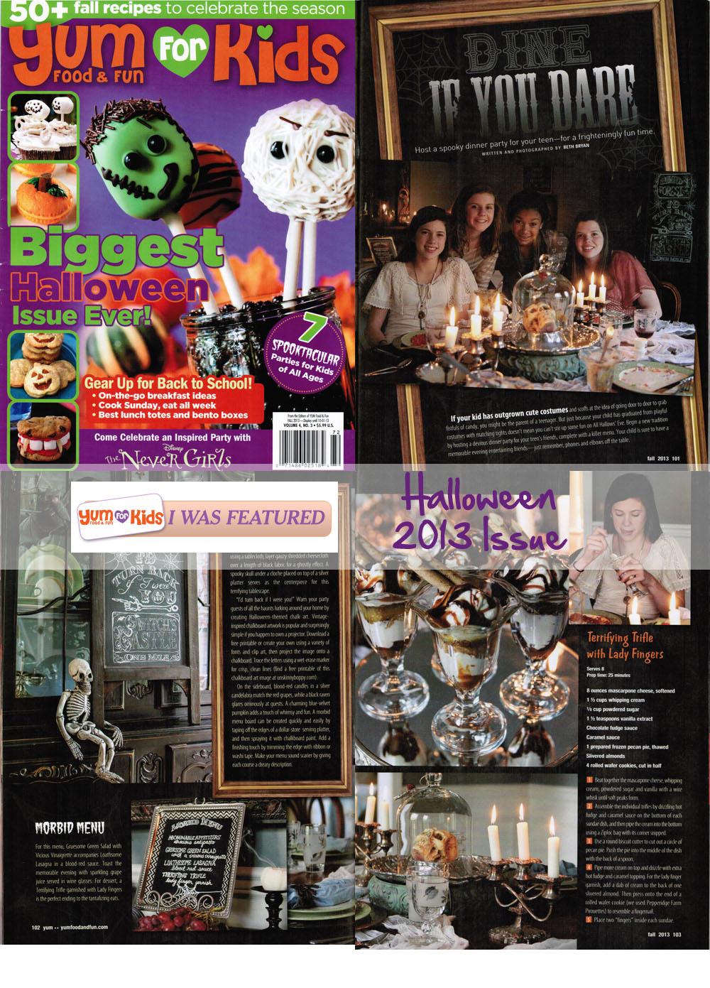 halloween2013_yum_food_and_fun_magazine