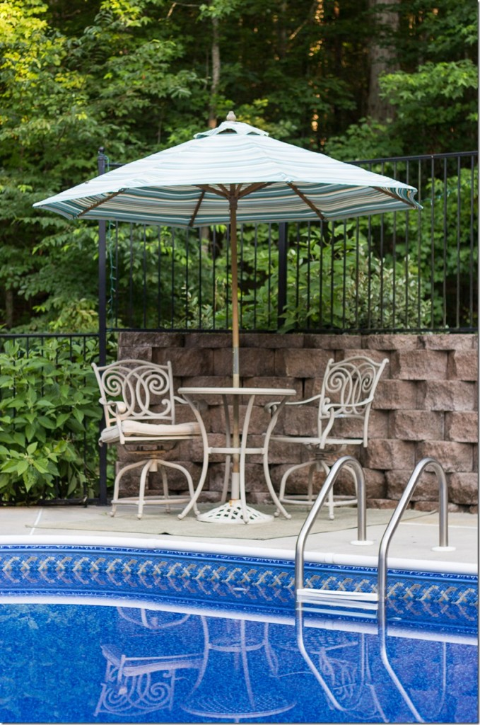 Pool-Patio-39-of-45_thumb.jpg