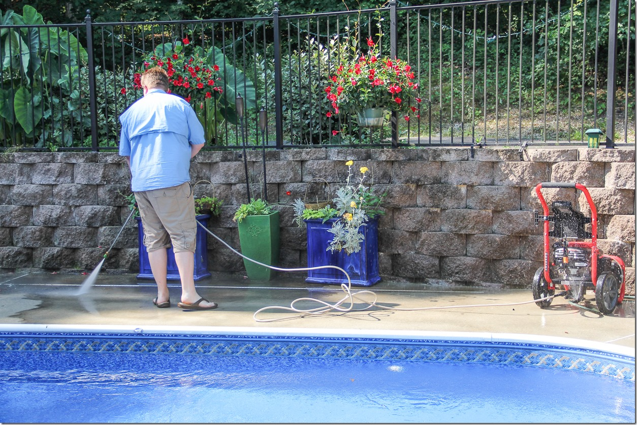 Pool Patio (12 of 45)