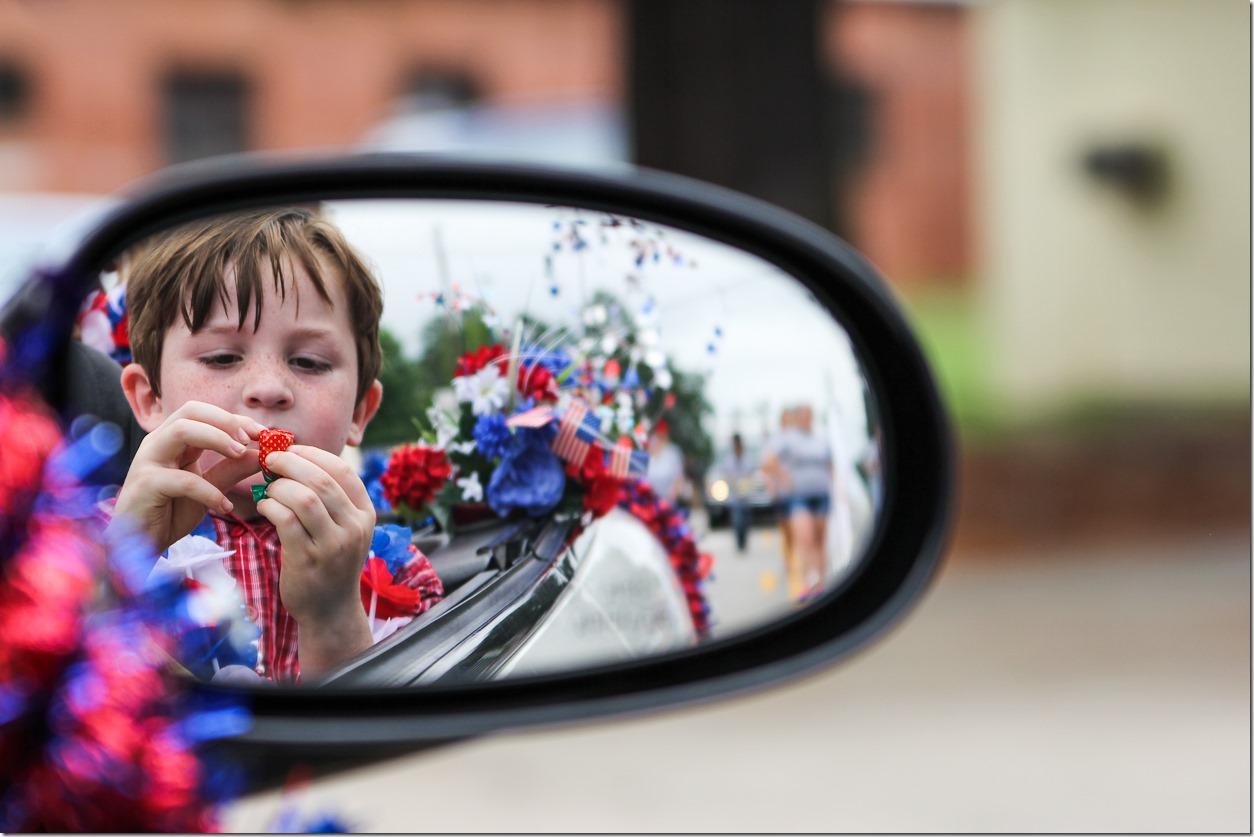 Clanton Peach Parade 2013 (34 of 71)
