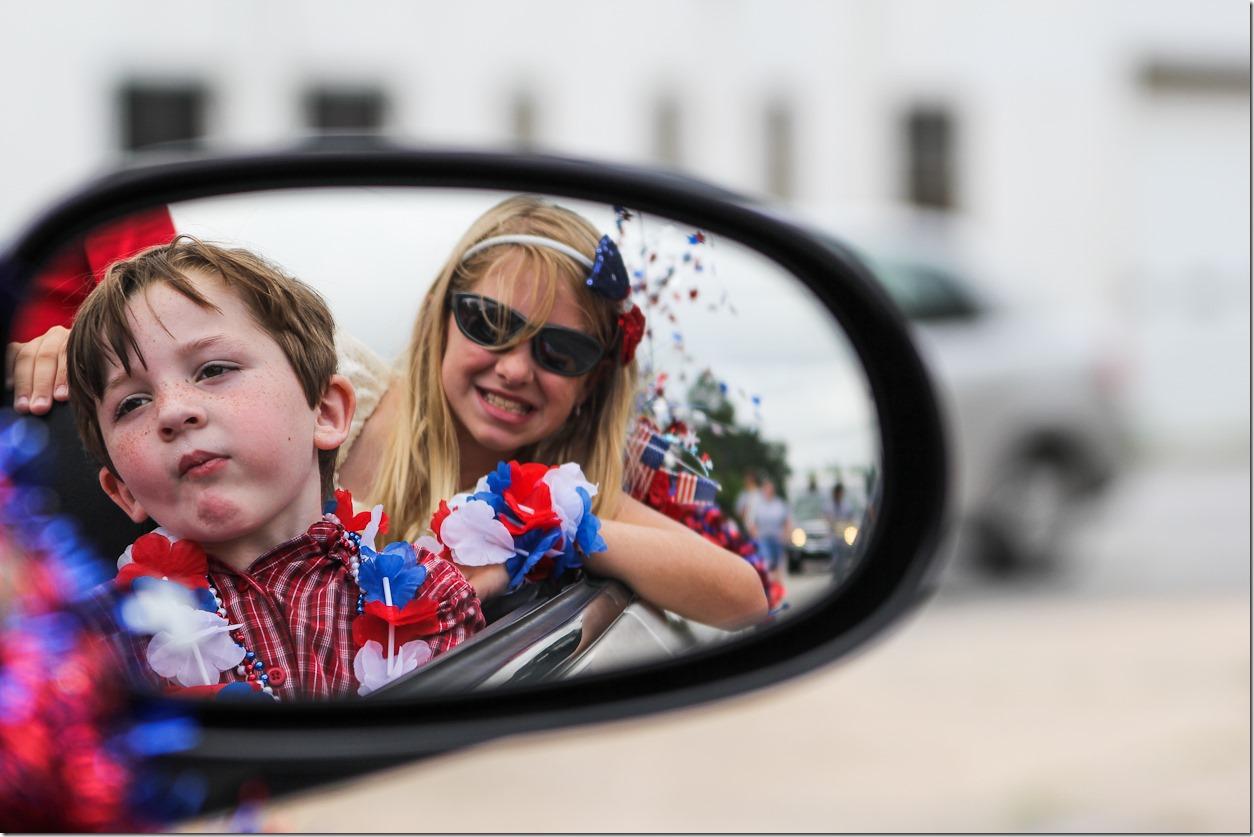 Clanton Peach Parade 2013 (37 of 71)
