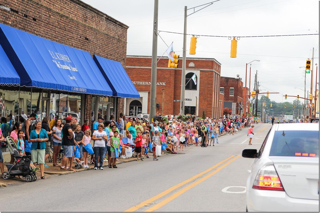 Clanton Peach Parade 2013 (39 of 71)